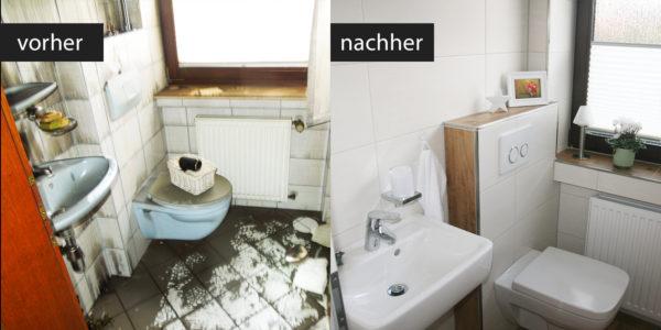 Bad3_vorher-nachher